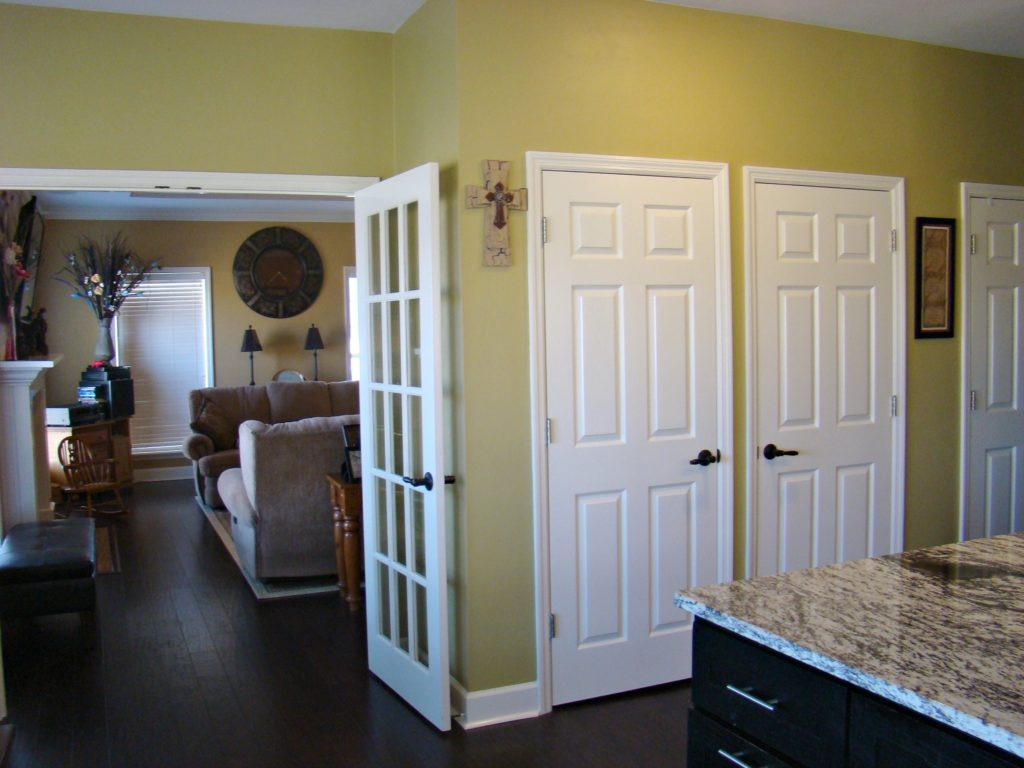 Painting Adjoining Rooms Different Colors 28 Images